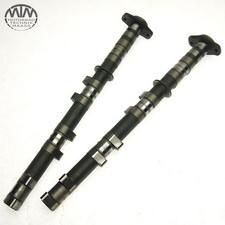 Nockenwellen Satz Yamaha FJR1300A ABS (RP08)