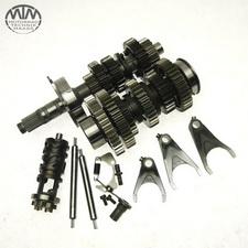 Getriebe Yamaha FJR1300A ABS (RP08)
