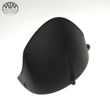 Hinterradabdeckung Moto Morini Corsaro 1200