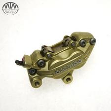Bremssattel vorne links Moto Morini Corsaro 1200