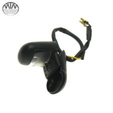 Nummernschildbeleuchtung Moto Morini Corsaro 1200