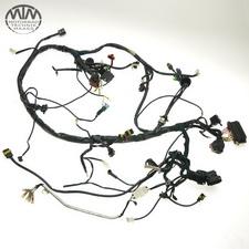 Kabelbaum Moto Morini Corsaro 1200