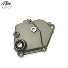 Motordeckel links Moto Morini Corsaro 1200