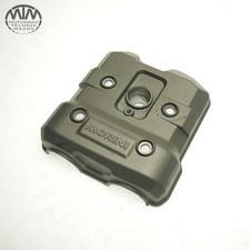 Ventildeckel hinten Moto Morini Corsaro 1200