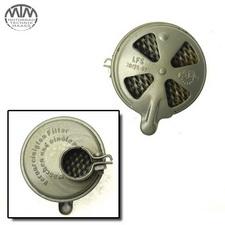 Luftfilter Adler M100