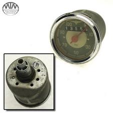 Tacho, Tachometer Adler M100