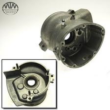 Gehäuse Getriebe Adler M100