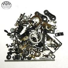 Schrauben & Muttern Adler M100