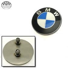 Emblem BMW K1200RS (589)