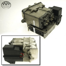 ABS Hydroaggregat BMW K1200RS (589)