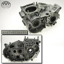 Motorgehäuse Yamaha SR500 (48T)