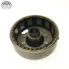 Lichtmaschine Rotor Yamaha SR500 (48T)