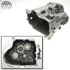 Gehäuse Getriebe BMW R1100GS (259)