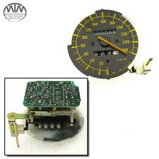 Tacho, Tachometer BMW R1100S (259)