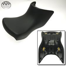 Sitz Fahrer / niedrig BMW R1200GS ABS (K25)