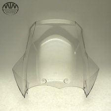 Windschild BMW R1200GS ABS (K25)