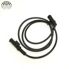 Sensor ABS vorne BMW R1200GS (K50)