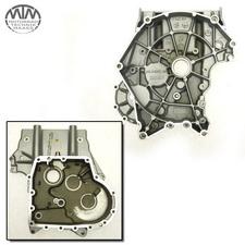 Deckel Getriebe BMW R850R (259) (ABS)