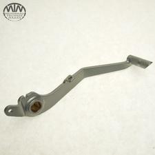 Bremspedal BMW R850R (259) (ABS)