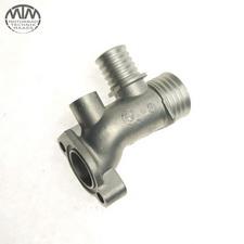 Wasseranschluss BMW K1100LT