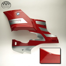 Verkleidung links BMW R1100RS (259)