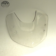 Windschild BMW K1200R (K43)