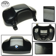 Deckel Topcase BMW R1150RT (R22)