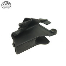 Adapter Handschützer links BMW R1100GS (259)