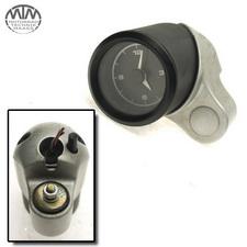 Uhr BMW R1100R (259)