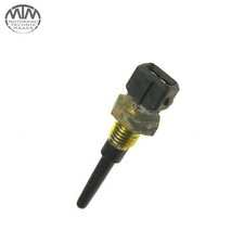 Sensor Temperatur BMW R850R