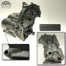 Getriebe BMW R1100S (259)