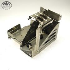 Batterie Halterung BMW K1200RS (589)