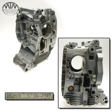 Motorgehäuse BMW R850RT (259)