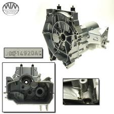 Gehäuse Getriebe BMW R1100RS (259)