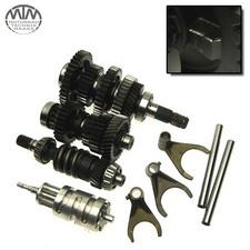 Getriebe M93 BMW R1100RS (259)