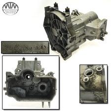 Gehäuse Getriebe M94 BMW R1100GS (259)