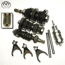 Getriebe M94 BMW R1100GS (259)