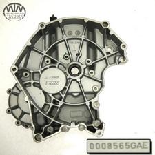 Deckel Getriebe BMW R1150GS (R21)