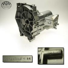 Gehäuse Getriebe M94 BMW R1100RT (259)
