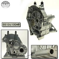 Gehäuse Getriebe BMW R1100S (259)