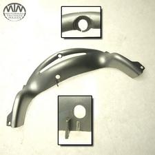 Verkleidung Scheinwerfer unten Aprilia Pegaso 650 (ML)