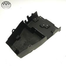 Werkzeugfach Aprilia Pegaso 650 (ML)