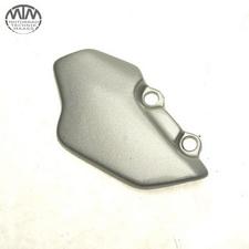 Abdeckung Bremspumpe hinten Aprilia Pegaso 650 (ML)