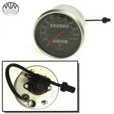 Tacho, Tachometer Aprilia Pegaso 650 (ML)