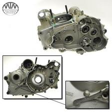 Motorgehäuse Aprilia Pegaso 650 (ML)