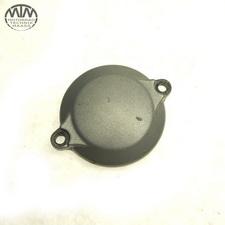 Deckel Ölfilter Aprilia Pegaso 650 (ML)