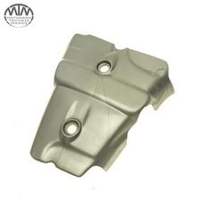 Verkleidung Zylinder links Aprilia Pegaso 650 (ML)
