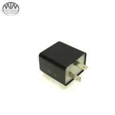 Relais Blinker SFM ZZ125 (STR125GS)