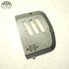 Ritzelabdeckung SFM ZZ125 (STR125GS)