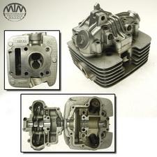 Zylinderkopf SFM ZZ125 (STR125GS)